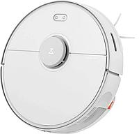 Робот-пилосос Roborock S5 Max Vacuum Cleaner (White), фото 1