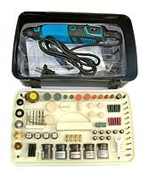 Шліфувально-гравірувальний інструмент KRAISSMANN SGW 180 218