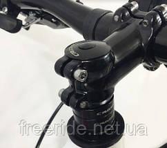 Подростковый Велосипед Crosser Sweet 24 (14), фото 3