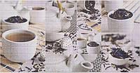 Панель ПВХ Регул Мозаїка Чайна церемонія 956х480 мм