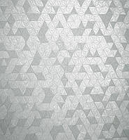 Origami Texture Grey, фото 1