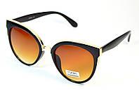 Жіночі сонцезахисні окуляри (8186 С1)