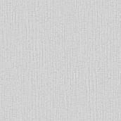 Ornella Bark Texture Light Slate