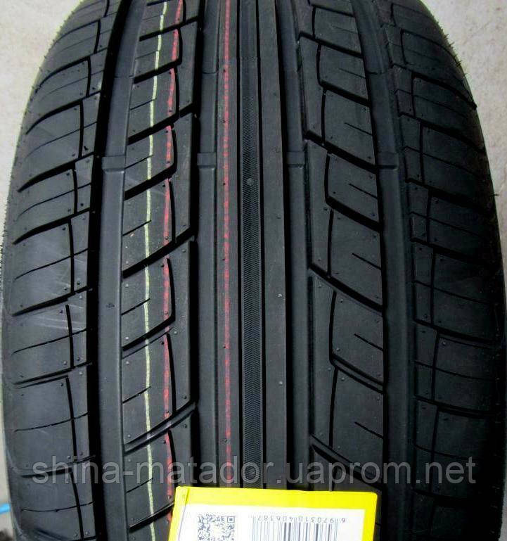 Купить Шины 225/60 R16 98V Austone Athena SP-7
