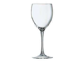 "Набір келихів скло ""Luminarc. OС3 Signature"" (6шт) 250мл (вино) №10707/8169/H8168(4)"