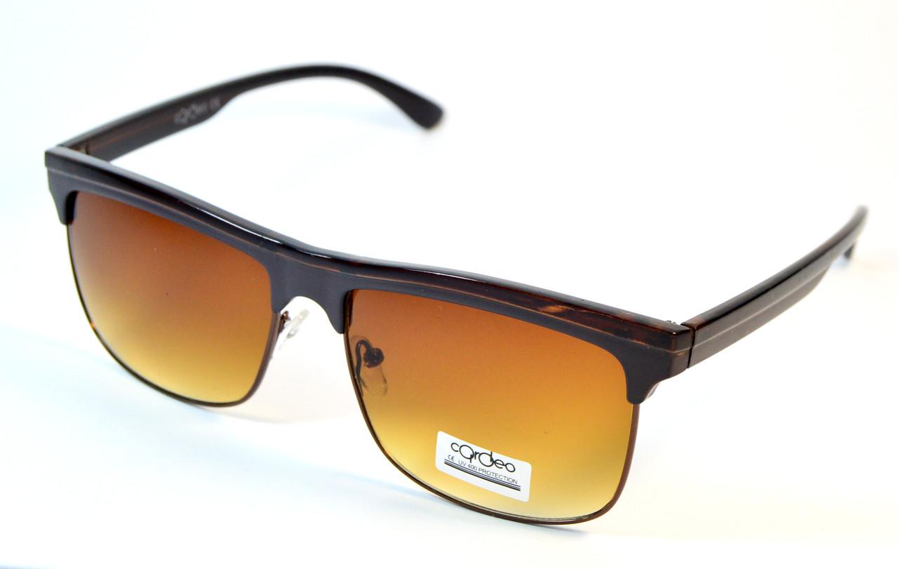 Мужские солнцезащитные очки (8033 С3)