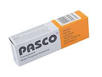 """Клей """"Pasco"""" №А-010/4670 30мл(24)(288)"""