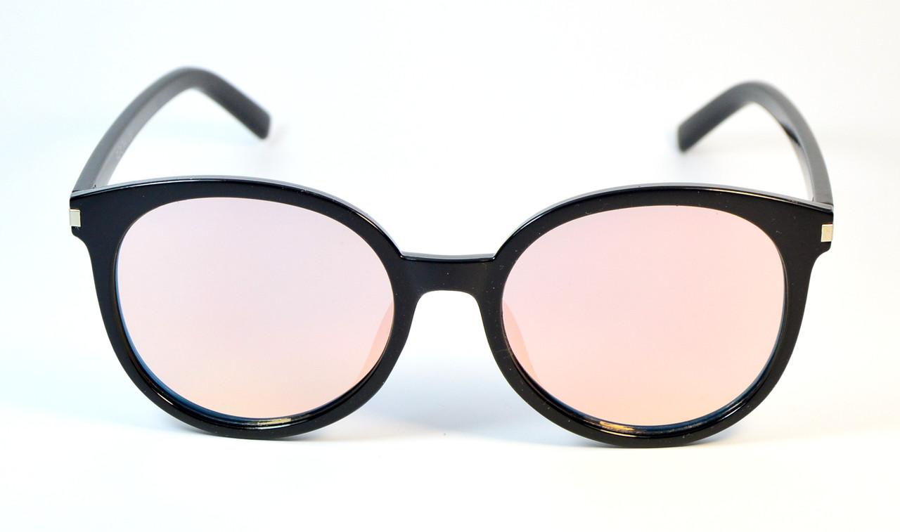 Женские солнцезащитные очки (С8026 С4)