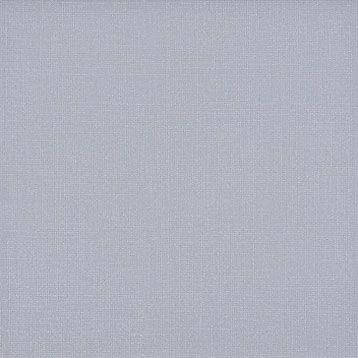 Плитка напольная Arcana (31.6х31.6) SOUVENIR CLOUD, фото 2