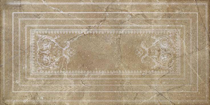 Декор APE (31.6x63.2) BOISERIE MIDAS TABACO, фото 2
