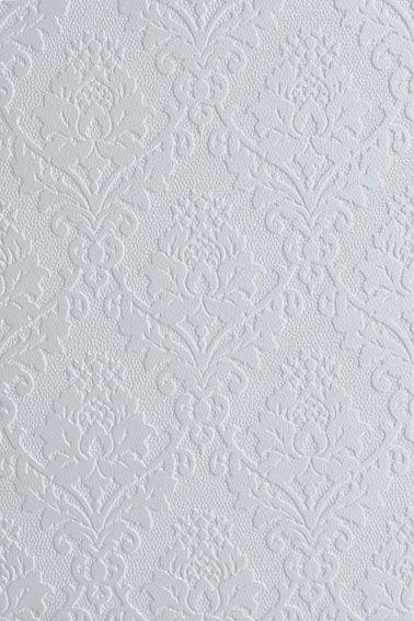 Декор Domino (33.3х50) DECOR FLORENCE 3 GREY