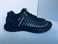 Кроссовки Ecco, 35 размер, фото 1