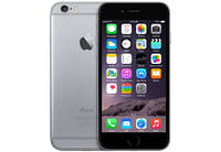 Apple iPhone 6 16GB Space Gray New, фото 1