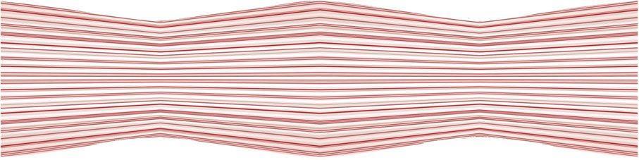 Декор Porcelanite DOS (20x80) DECOR 9003 NACAR VERTICE