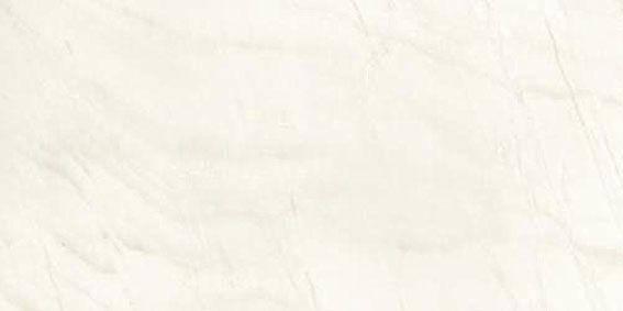 Плитка облицовочная Marazzi (30х60) MNF0 ELEGANCE RAFFAELLO, фото 2