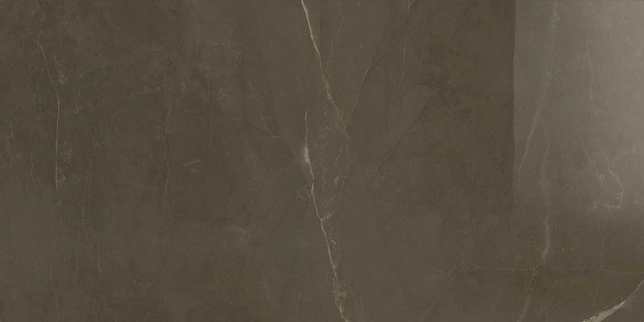 Керамогранит Marazzi (60х120) M3A7 ALLMARBLE PULPIS LUX
