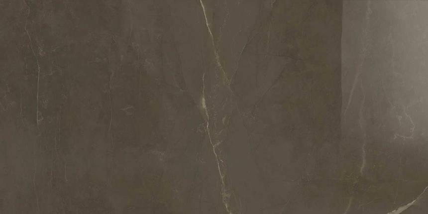 Керамогранит Marazzi (60х120) M3A7 ALLMARBLE PULPIS LUX, фото 2