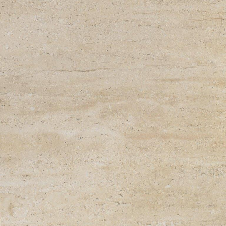 Керамогранит Santa Maria (CAPRI) (58x58) DOMUS SAND LAP RETT