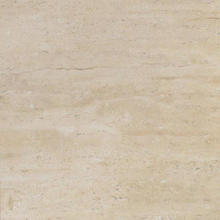 Керамогранит Santa Maria (CAPRI) (58x58) DOMUS SAND LAP RETT, фото 2