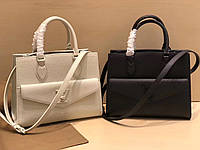 Сумка Louis Vuitton жіноча, фото 1