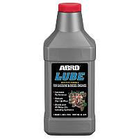 Присадка в масло тефлоновая Abro Lube AL-629 (упаковка 946мл)