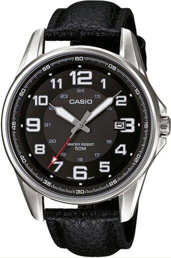 Casio MTP-1372L-1BVEF