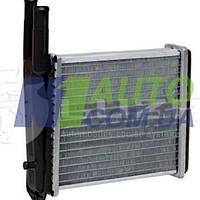 Радиатор отопителя 2111 ВАЗ (2110 после 2003 г.в.,Приора без А/С)