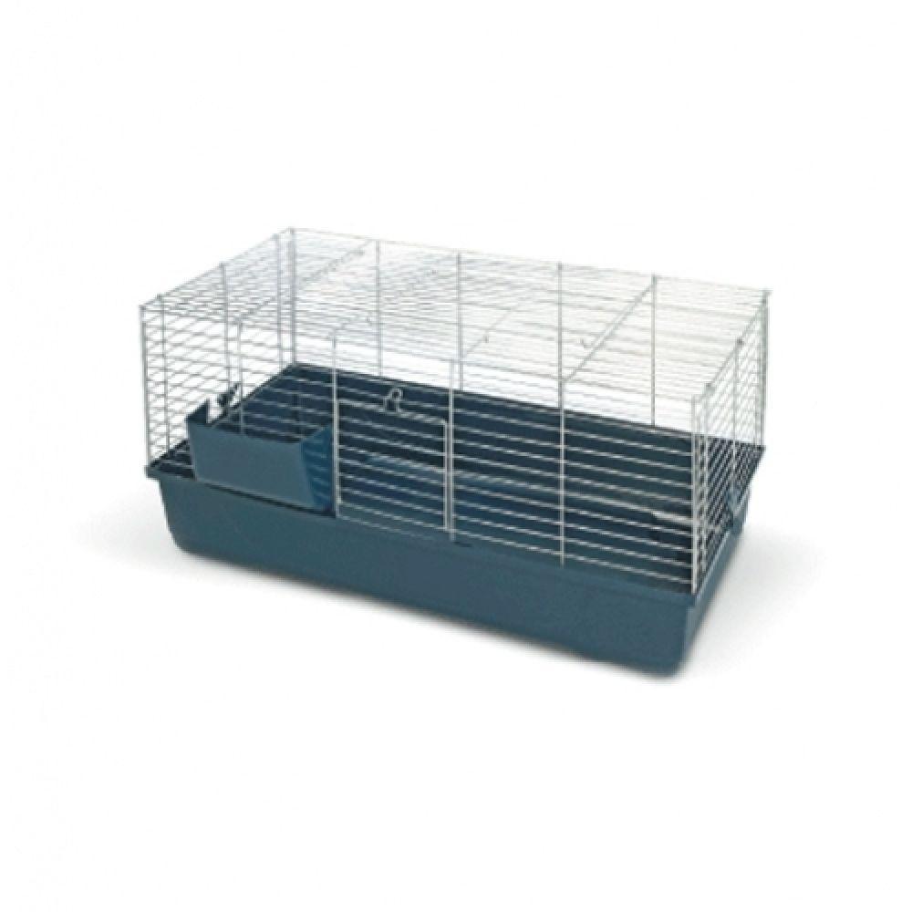 Клетка для кролика SONNY , 80x45x42 см
