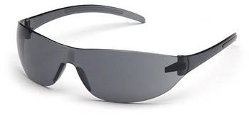 Очки защитные Pyramex Alair (gray lens)