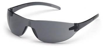 Окуляри захисні Pyramex Alair (gray lens)