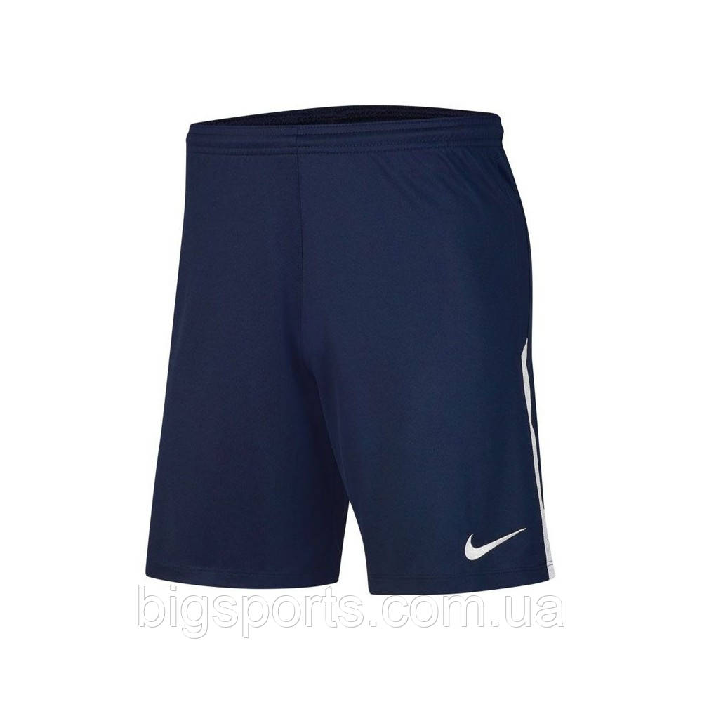 Шорты муж. Nike League Knit Short (арт. BV6852-410)