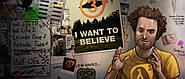 В Half-Life: Alyx нашли мистическое послание, которое может намекать на новую игру