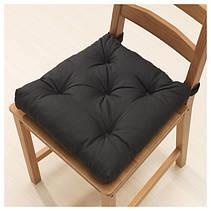 Подушки на стул