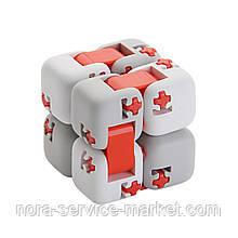 Xiaomi Mi Bunny Cube Building Blocks Antistress Toy
