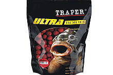 Бойли Traper Ultra boilies   16 мм 1 кг