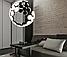 Підвісна люстра для будинку і офісу. Модель RD-253, фото 3