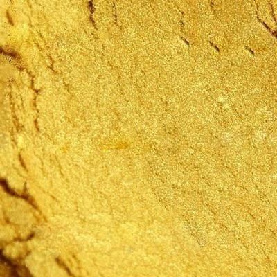 Кандурин золотий блиск 5 грам