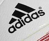 Мяч футбольный Adidas UEFA Europa League OMB AP1689 (размер 5), фото 5