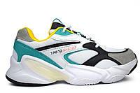 Женские кроссовки BaaS Trend System, Р. 38 39, фото 1