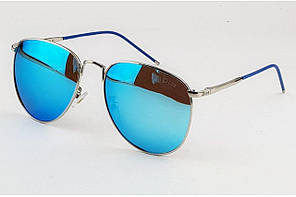Очки солнечные Gucci 8801 Polarized