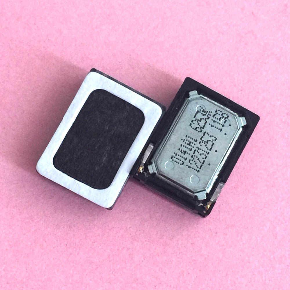 Спикер Sony LT25i Xperia V / C6602 / C6603 Xperia Z / C6802 / C6803 Xperia Z Ultra