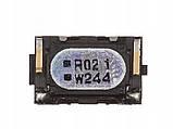 Спикер Sony LT25i Xperia V / C6602 / C6603 Xperia Z / C6802 / C6803 Xperia Z Ultra, фото 2