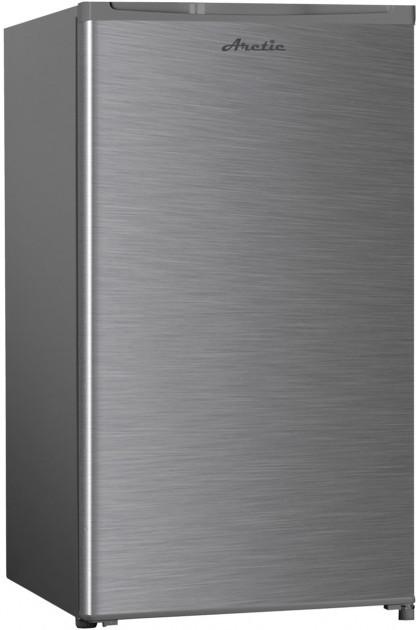 Холодильник однокамерный Arctic ARSX-087ln