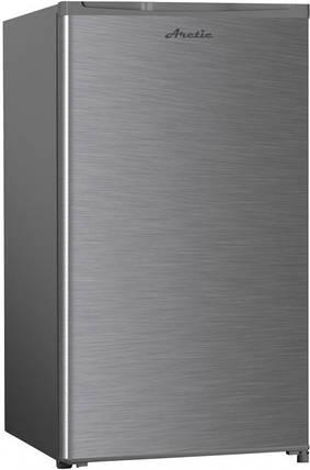 Холодильник однокамерный Arctic ARSX-087ln, фото 2