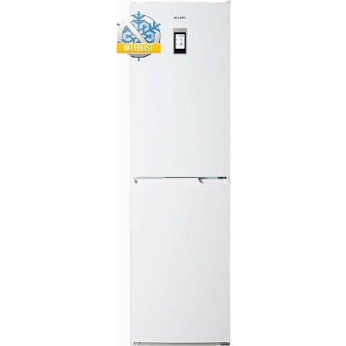 Холодильник с нижней морозилкой Атлант XM-4425-109ND