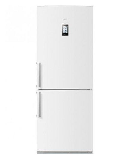 Холодильник с нижней морозилкой Атлант XM-4521-100ND