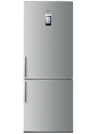 Холодильник с нижней морозилкой Атлант XM-4521-180ND, фото 2