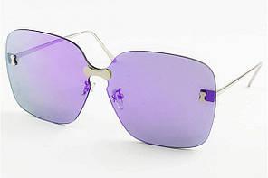 Женские солнцезащитные очки 66399