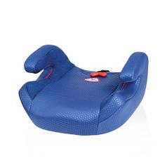Детское автокресло-бустер Capsula JR5 Cosmic Blue