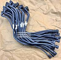Трубка топливной системы Chery  Original parts -B11-1104150